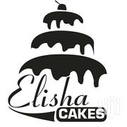 Elisha Cakes | Meals & Drinks for sale in Central Region, Kampala