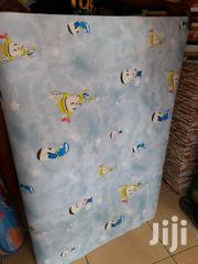 Baby Wallpapers | Home Accessories for sale in Central Region, Kampala
