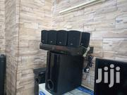 LG Home Theatre Sound System | Audio & Music Equipment for sale in Central Region, Kampala