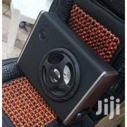 Under Seat Subwoofer For Cars | Vehicle Parts & Accessories for sale in Central Region, Kampala