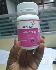 Ferminergy Capsules | Vitamins & Supplements for sale in Central Region, Kampala