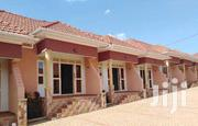 Kisaasi Kyanja Town Brand New Self Contained Double House For Rent | Houses & Apartments For Rent for sale in Central Region, Kampala
