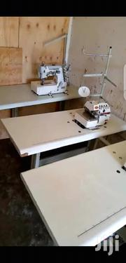 Tailoring Machines | Home Appliances for sale in Central Region, Kampala
