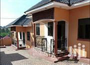 Kyanja Town Hot Cake Self Contained Double Rental | Houses & Apartments For Rent for sale in Central Region, Kampala