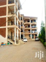 Kyanja Two Bedrooms for Rent | Houses & Apartments For Rent for sale in Central Region, Kampala