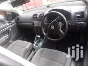 Toyota Raum 2004 Beige | Cars for sale in Central Region, Kampala