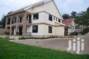 5 Bedrooms House for Rent in Naguru | Houses & Apartments For Rent for sale in Central Region, Kampala