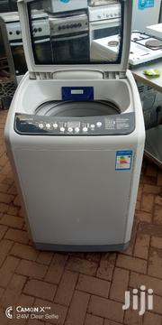 Samsung 15kgm Washinh Nachine | Home Appliances for sale in Central Region, Kampala