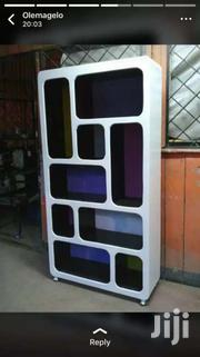Cup Board | Furniture for sale in Central Region, Kampala