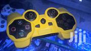 Original Ps3 Pad | Video Game Consoles for sale in Central Region, Kampala