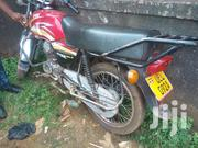 Indian Spirit 2002 Red | Motorcycles & Scooters for sale in Central Region, Kampala