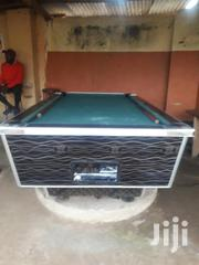 Pool Table | Sports Equipment for sale in Central Region, Wakiso