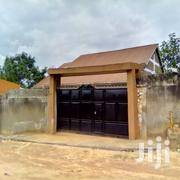 In Kawempe Maganjo 2 Bedrooms Sitting & Dining, Garage Oe | Houses & Apartments For Sale for sale in Central Region, Kampala