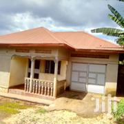 In Kawanda 500 Metres Off Tarmac 2 Bedrooms Sitting Dining And G | Land & Plots For Sale for sale in Central Region, Kampala