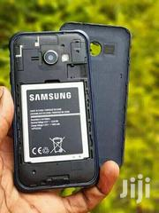 Samsung Galaxy J1 Ace 4 GB Blue | Mobile Phones for sale in Central Region, Kampala