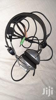 Headphones | Headphones for sale in Central Region, Kampala