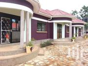House For Rent 2bedrm +Sitting Self Container Lugala | Land & Plots For Sale for sale in Central Region, Kampala