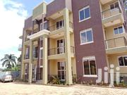 Najjera Elegant 3bedrooms | Houses & Apartments For Rent for sale in Central Region, Kampala