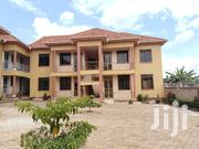 Newly Two Bedroom Apartment In Najjera For Rent | Houses & Apartments For Rent for sale in Central Region, Kampala