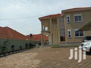 Kiwatule Gorgeous Mansion on Sell | Houses & Apartments For Sale for sale in Central Region, Kampala
