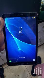 Samsung Galaxy Tab A 7.0 32 GB Gray | Tablets for sale in Central Region, Kampala