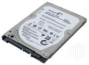 SEAGATE 500GB HDD, For Laptop, () | Computer Hardware for sale in Central Region, Kampala