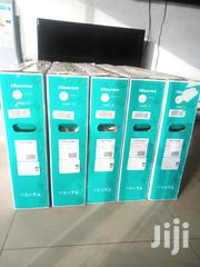 Smart TV HISENSE 32inches | TV & DVD Equipment for sale in Central Region, Kampala