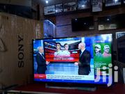 Sony Bravia Digital Flat Screen TV 42 Inches | TV & DVD Equipment for sale in Central Region, Kampala