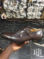 Men Shoehive | Shoes for sale in Central Region, Kampala
