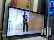 New LG LED Digital Satellite Flat Screen TV 43 Inches | TV & DVD Equipment for sale in Central Region, Kampala