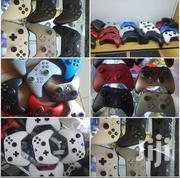Xbox One Game Controllers   Video Game Consoles for sale in Central Region, Kampala
