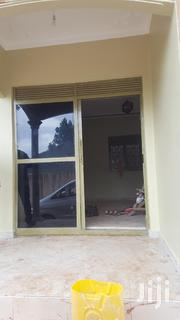 Double Room House In Kyaliwajjala For Rent | Houses & Apartments For Rent for sale in Central Region, Kampala