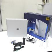 Brand New Original Sony PS4 Pro 1T   Video Game Consoles for sale in Central Region, Kalangala