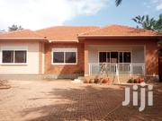 House for Sale Located at Bweya Kajansi Entebbe Road Just 1km From Ene | Houses & Apartments For Sale for sale in Central Region, Kampala