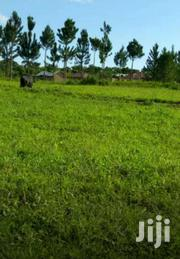 Mukono Town Half Acre/50 Decimals | Land & Plots For Sale for sale in Central Region, Mukono
