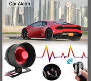 Car Burglar Alarm Protection   Vehicle Parts & Accessories for sale in Central Region, Kampala