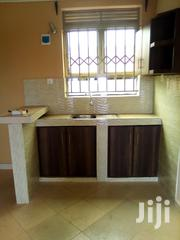 Kyaliwajjala First Class Single Room for Rent at 150k | Houses & Apartments For Rent for sale in Central Region, Kampala