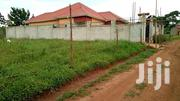 Plot for Sale in Kira | Land & Plots For Sale for sale in Central Region, Kampala