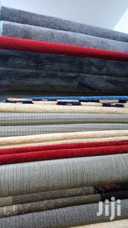 Soft Wool Carpets Per Square Meter | Home Accessories for sale in Central Region, Kampala
