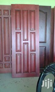 Doors | Home Accessories for sale in Western Region, Kisoro