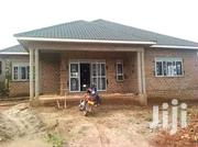 Namugongo House for Sale 4 Bedrooms | Houses & Apartments For Sale for sale in Central Region, Kampala