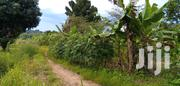 Land At Gayaza Road Janda For Sale | Land & Plots For Sale for sale in Central Region, Kampala