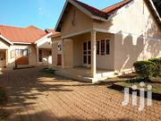Two Bedroom House In Bukoto For Rent | Houses & Apartments For Rent for sale in Central Region, Kampala