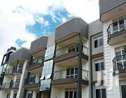 Kyanja Two Bedroom Apartment for Rent at 500k. | Houses & Apartments For Rent for sale in Central Region, Kampala
