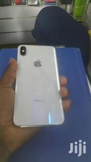 New Apple iPhone XS Max 256 GB White | Mobile Phones for sale in Central Region, Kampala