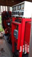 Perkins 3 Phase Generator | Electrical Equipments for sale in Kampala, Central Region, Uganda
