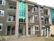 Ntinda Brand New Self Contained Double Room Apartment Yfor Rent | Houses & Apartments For Rent for sale in Central Region, Kampala