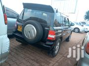 Mitsubishi Pajero 2015 Black | Cars for sale in Central Region, Kampala