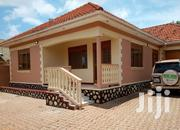 Kyaliwajjala Three Bedroom House For Rent   Houses & Apartments For Rent for sale in Central Region, Kampala