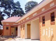 Kireka New Double Room House For Rent | Houses & Apartments For Rent for sale in Central Region, Kampala